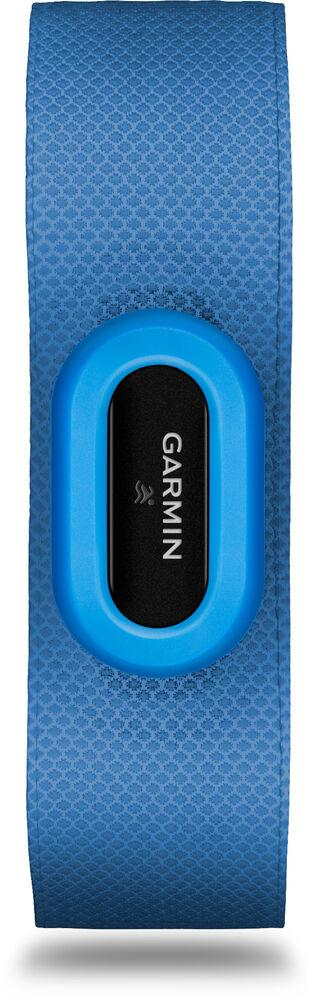 Garmin - Pulsometro HRM-Swim - Unisex - Wearables - TU