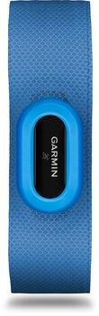 Garmin Pulsometro HRM-Swim