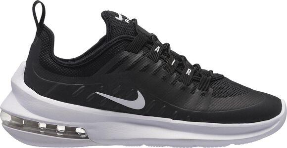 0cb5c1e0a483a Nike - Air max Axis