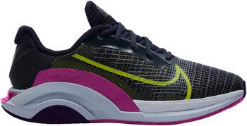 Nike Zapatillas de entrenamiento Superrep Surge mujer
