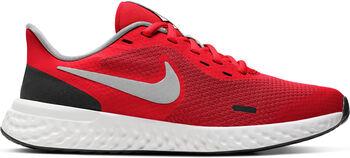 Nike Zapatillas running Revolution 5 Jr