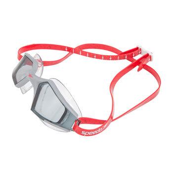 Speedo Gafas de natación Aqpulse Max 2 hombre