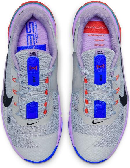 Zapatillas Fitness Metcon 7