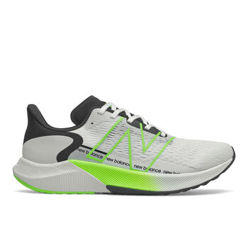 New Balance Zapatilla FUELCELL PROPEL hombre
