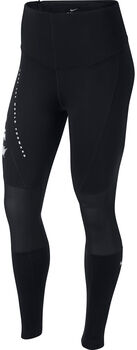 Nike Dri-FIT Power Women's Graphic Training Tights   mujer