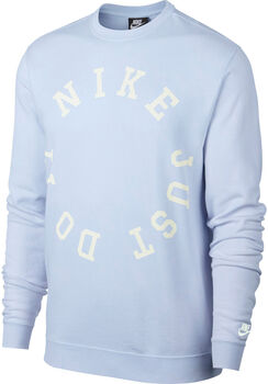 Nike Sportswear hombre