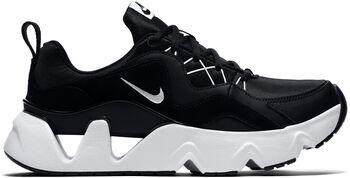Nike  RYZ 365 mujer Negro