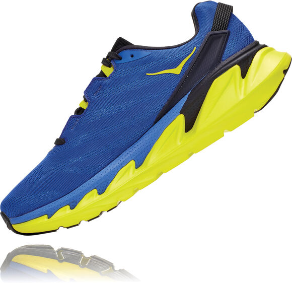 Zapatillas running ELEVON 2