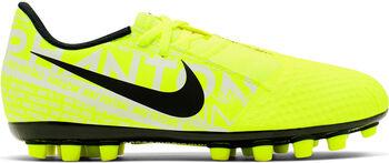 Nike BotaPHANTOM VENOM ACADEMY AG niño