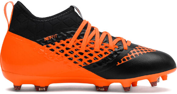 Future 2.3 NETFIT FG/AG Jr