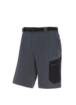 Trango Pantalón corto MAJALCA hombre