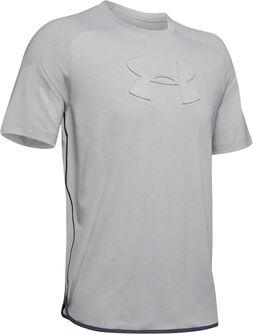 Camiseta manga corta UNSPABLE MOVE
