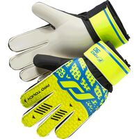 Guantes portero Pro Touch FORCE 30 BG
