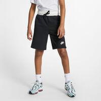 Nike Air Short de niño