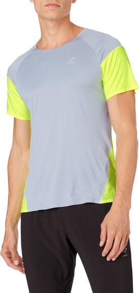 Camiseta manga corta Akin III ux