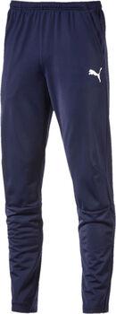 Puma Pantalones de entrenamiento para hombre Liga