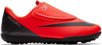 Nike CR7 Jr. VaporX 12 Club (TF) niño