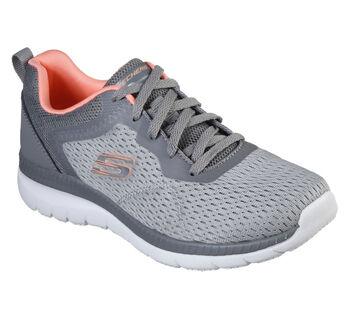 Skechers Sneakers Bountiful-Quick Path mujer