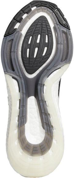 Zapatillas de running Utraboost 21