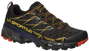 La Sportiva Zapatillas de trail running Akyra hombre