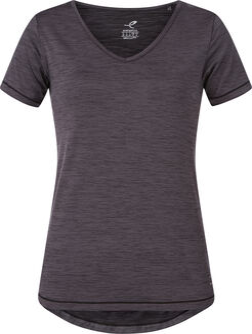 Camiseta manga corta Gaminel 3