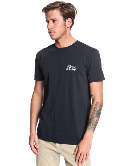 Camiseta m/c BOUNCINGHEARTSSTEES BYK0