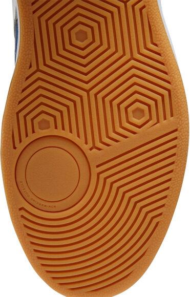 Zapatillas Royal Techque T Lx