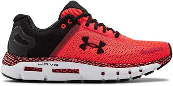 Under Armour Zapatillas de running UA HOVR™ Infinite 2 para hombre Rojo