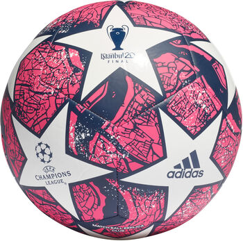ADIDAS Balón UCL Finale Istanbul Club