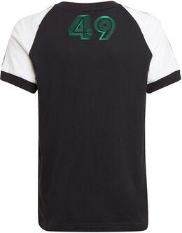 Camiseta B Bold Tee
