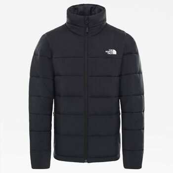 The North Face Chaqueta Arashi Puffy hombre