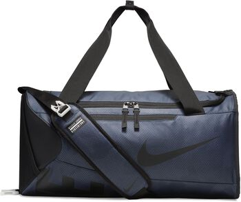 Nike New Duffel Graphic - S Azul