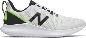 New Balance Zapatillas Running Ryval hombre