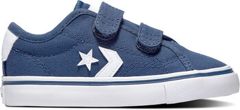 Converse Star Play 2V OX