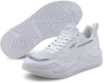 Puma Zapatillas x-ray 2 square