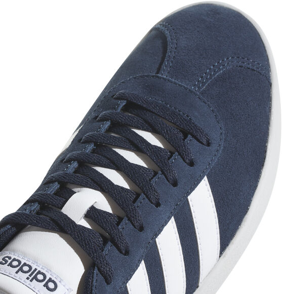 Zapatillas VL Court 2.0