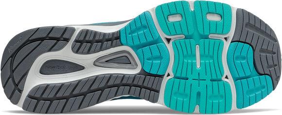 Zapatillas Running Solvi V2