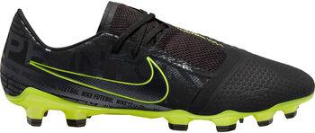 Nike Bota PHANTOM VENOM PRO FG hombre