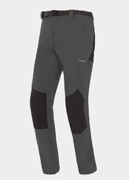 Trango Pantalon PANT. LARGO ROVEK DV hombre