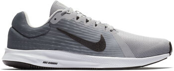 Nike Downshifter 8 Hombre Gris