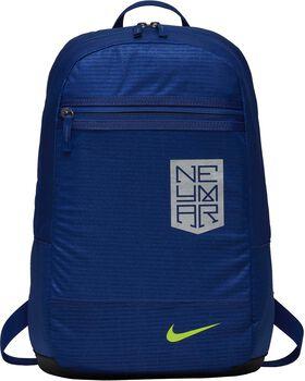 Mochila fútbol Nike Neymar  Azul