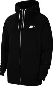 Nike Sudadera Modern Fz hombre