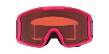 Oakley Mascara Line Miner XM