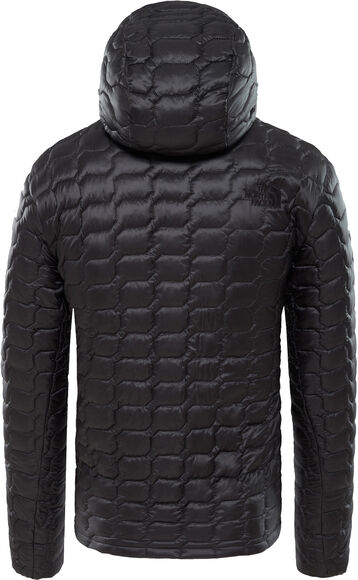 M Thermoball Pro Hoodie