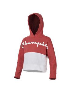 Sudadera Hooded Sweatshirt