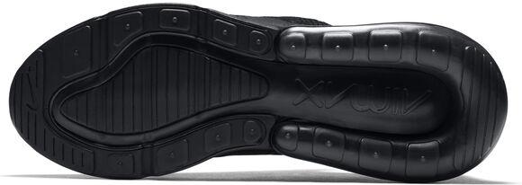 Zapatilla AIR MAX 270