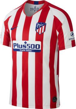 Nike Breathe Atletico Madrid Stadium Home Soccer hombre