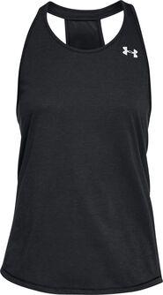 Camiseta de tirantes Swyft