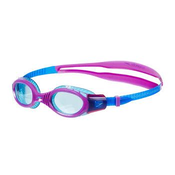 Speedo Gafas Futura Biofuse Flexiseal Junio niño