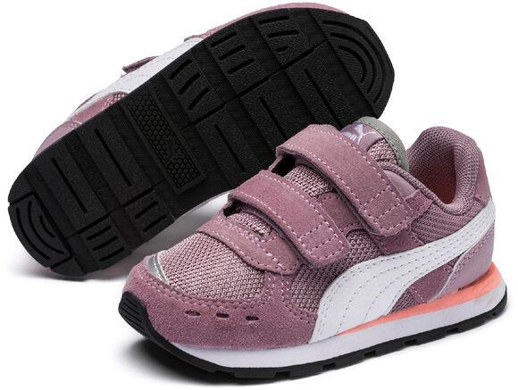 Sneakers Vista